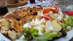 Pizzéria du Chéran