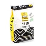 Petra 1110 – Farina Biologica tipo 0