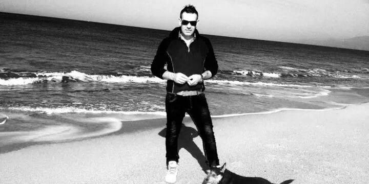 Passeggiata sulla costiera di Pizzo -Video di Giorgio Zimatore