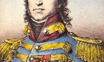 """""""Re Joachim Murat"""" nell'epoca del social media"""