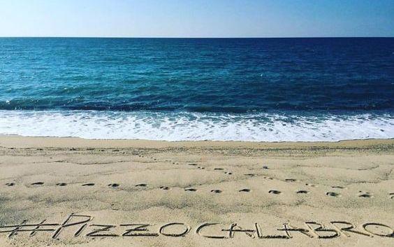 """""""Pizzo per Sempre"""" – Galleria d'immagini su Pizzo di Pinterest"""