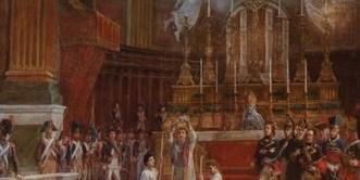 Il miracolo di San Gennaro e la Repubblica Partenopea del 1799