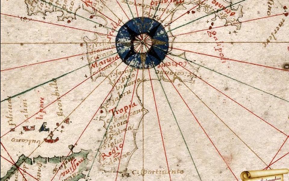 1598 – Vincentius Demetrius Volcius.