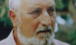 Giambattista BILOTTA, poeta pizzitano
