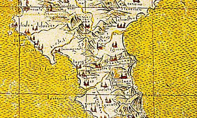 1492 Rosselli