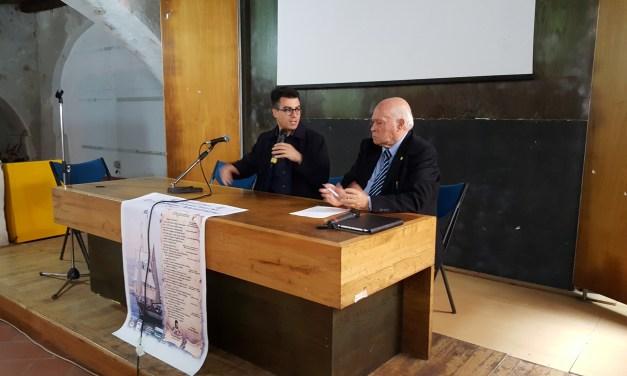 9/10/2017 Assemblea ordinaria Parco Storico Decennio Francese