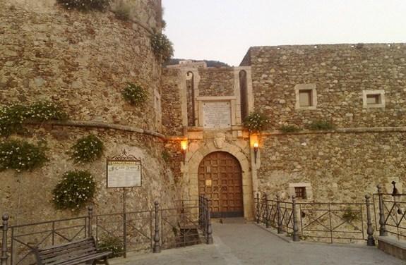 Finalmente operativo il Parco storico Regionale del Decennio Francese in Calabria