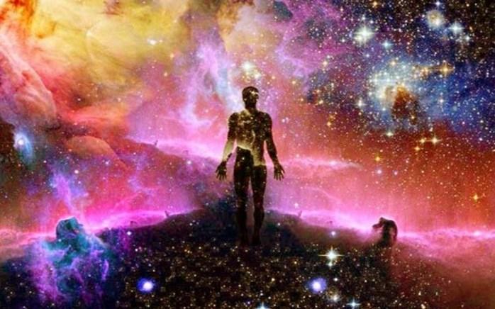 Scienziati di fama mondiale: l'anima esiste ed e' immortale, lo dimostra la fisica quantistica / Video – reattivonews