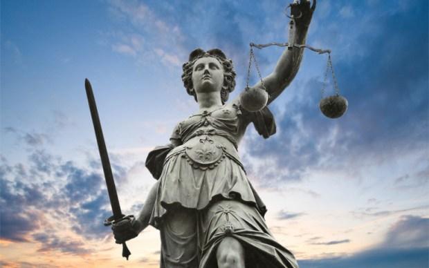 Nuovi giudici per Don Santaguida e Cannizzaro