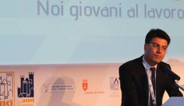 Anci Calabria si unisce al coro di critiche contro lo strumento dello scioglimento dei comuni per mafia