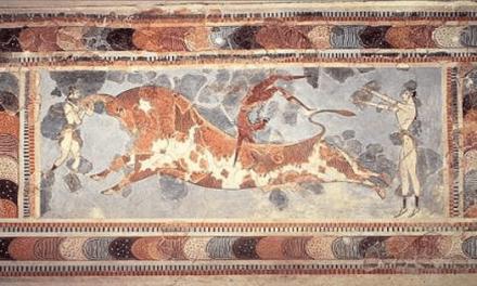 NAPIZIA NELLA STORIA ANTICA DELLA MAGNA GRECIA(743 a.c. – 280 a.c.) L'origine focese di Crissa rivendicata da storici antichi, anche per nobilitare la fondazione di Napitia, oggi Pizzo.