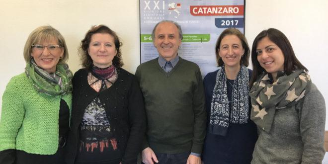 Catanzaro – Registro tumori alla sorveglianza globale sopravvivenza del cancro – strill.it