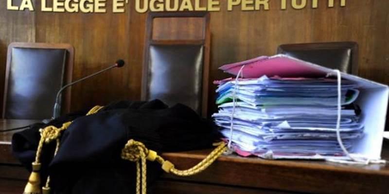 Operaio morto alla Tonno Callipo: una condanna