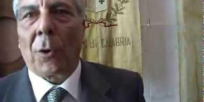 «Massoneria deviata vero cervello della 'ndrangheta»