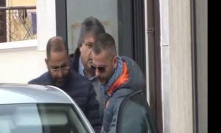 Condannato per prostituzione minorile nel Vibonese, sacerdote torna in libertà