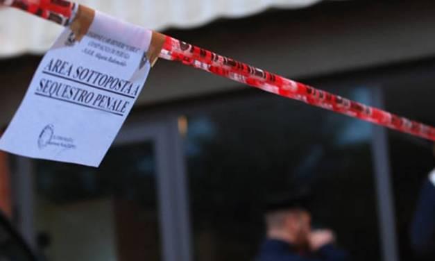 'Ndrangheta: omicidio del boss delle Serre Damiano Vallelunga, due ergastoli (VIDEO)