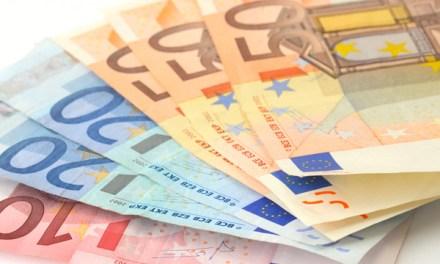 Spacciavano banconote false anche nei piccoli negozi di Vibo: quattro arresti