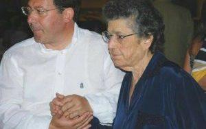 Oggi nel vivo ricordo di Natuzza ka festa della mamma a Paravati