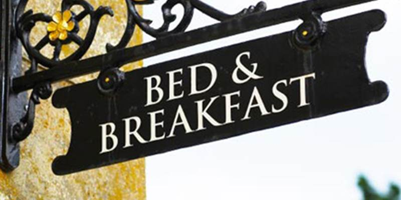 Truffe con i Bed & Breakfast nel Vibonese, niente da fare per l'avvio del processo