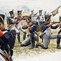 Assalti, assedi, battaglie, passaggi e ritirate, saccheggi e sbarchi nel Decennio francese in Calabria