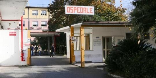 OSPEDALI DEL VIBONESE, SOLO LE BUONE INTENZIONI