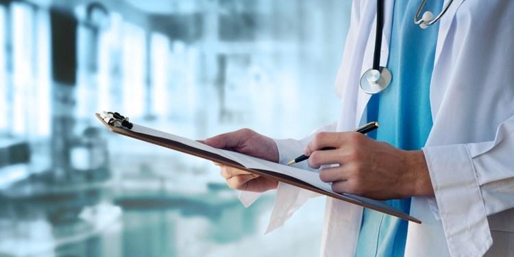 Tumore al collo dell'utero, al via gli screening gratuiti nel Vibonese