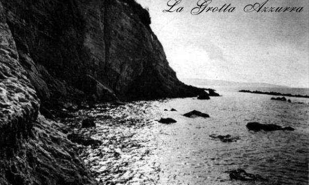 20130606 GROTTA AZZURRA, L'INCOMPIUTA