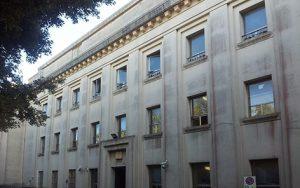 Cadavere carbonizzato nel Vibonese, disposta l'autopsia – Corriere della Calabria