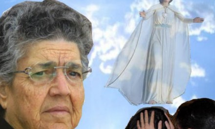 VATICANO, VESCOVO E FONDAZIONE DI NATUZZA .«A chi giova la confusione sulle vicende di Paravati?» – Corriere della Calabria