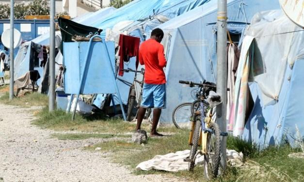 Migrante ucciso, «primo risultato della Dottrina Salvini» – Corriere della Calabria