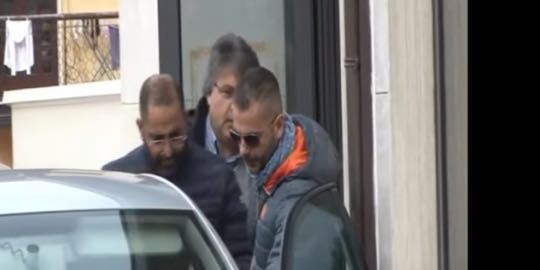 Prostituzione minorile nel Vibonese, chiesto il rinvio a giudizio per quattro persone: c'è anche un sacerdote