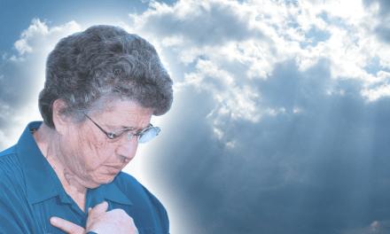 Natuzza, il Vaticano da ragione al Vescovo