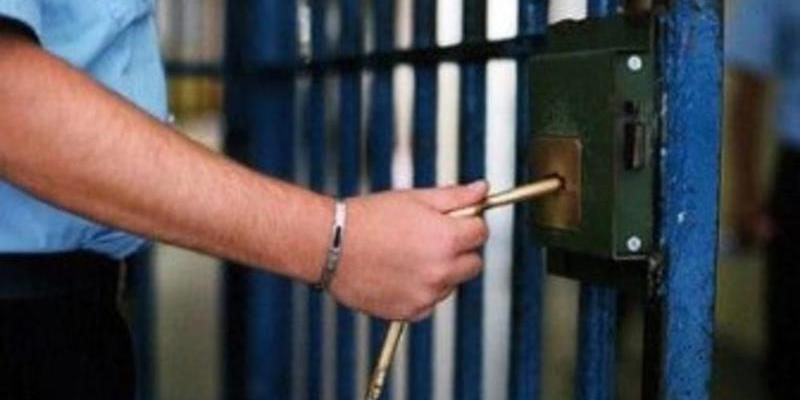 """'Ndrangheta: processo """"Costa pulita"""" e clan di Briatico, in cinque lasciano il carcere"""