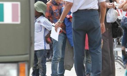 Business dei migranti, ecco come guadagnano le cooperative che si incaricano dell'accoglienza – Zoom24