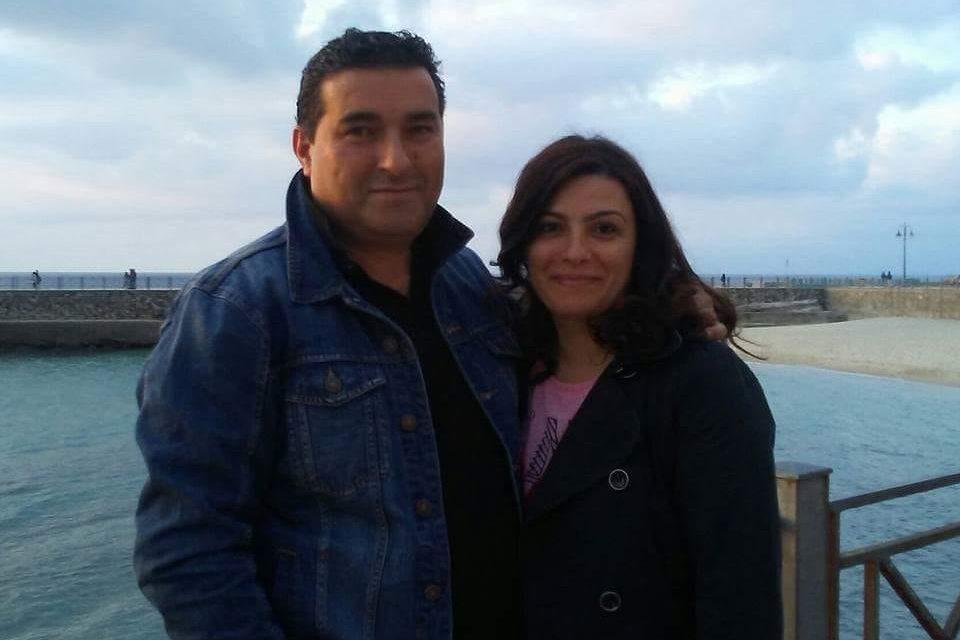 Sant'Onofrio sotto shock, muore l'ex sindaco cinquantenne Onofrio Stinà – Zoom24