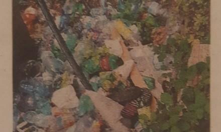 Gestione dei rifiuti. Pizzo all'anno zero