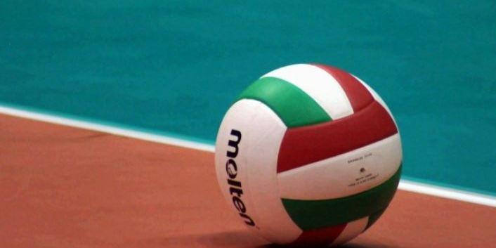 SUPERLEGA   Ennesima sconfitta per la Tonno Callipo. Al PalaValentia, passa Ravenna (VIDEO)
