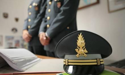 Catania, sequestro per 700mila euro a consulente finanziario di Pizzo