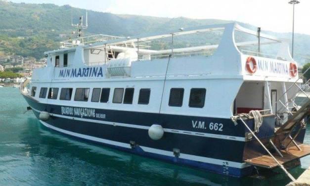 """'Ndrangheta: sentenza """"Costa Pulita"""", confische milionarie fra Briatico e Zambrone"""