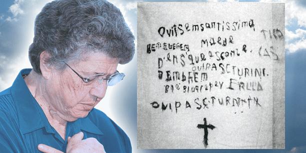 La Madonna di Medjugorje e le analogie con il messaggi della Vergine Maria a Natuzza Evolo – Zoom24
