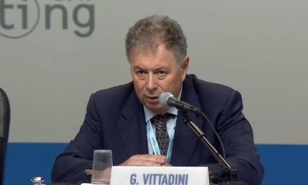 """Meeting di Rimini 2018. Vittadini: """"L'Italia per essere unita deve puntare sulle proprie differenze""""   AgenSIR"""