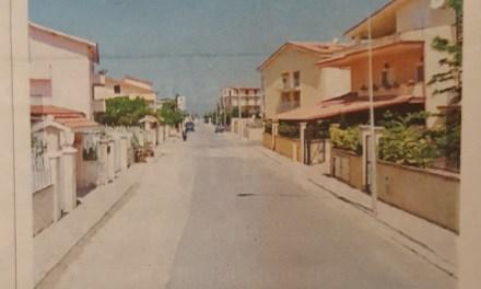 Toponomastica a Pizzo. Dopo 30 anni indirizzi ignoti