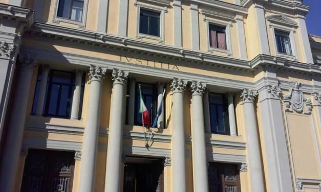 Prostituzione minorile nel Vibonese: sacerdote condannato in Appello