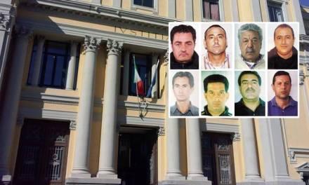 """Operazione """"Odissea"""" nel Vibonese, l'accusa ricorre in Cassazione"""