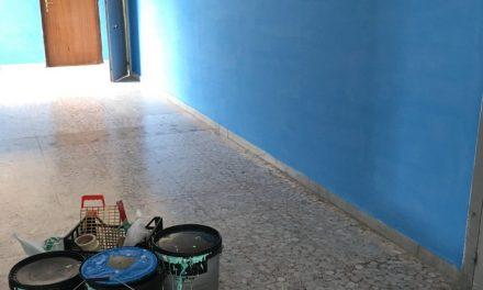 Pizzo, via libera al nuovo anno scolastico: interventi di manutenzione sugli istituti – Zoom24