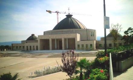 Fondazione Natuzza, si tratta sullo Statuto alla vigilia dell'anniversario della morte della mistica
