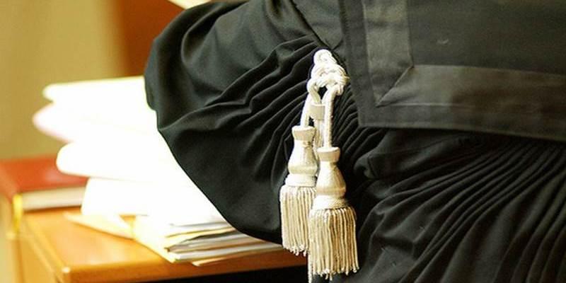 Violazione della sorveglianza, assolto a Vibo Domenico Mancuso