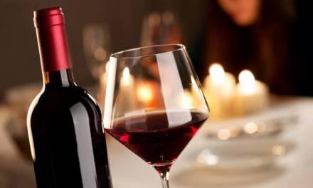 ? Denunciato imprenditore calabrese che vendeva vino falso – QuiCosenza.it