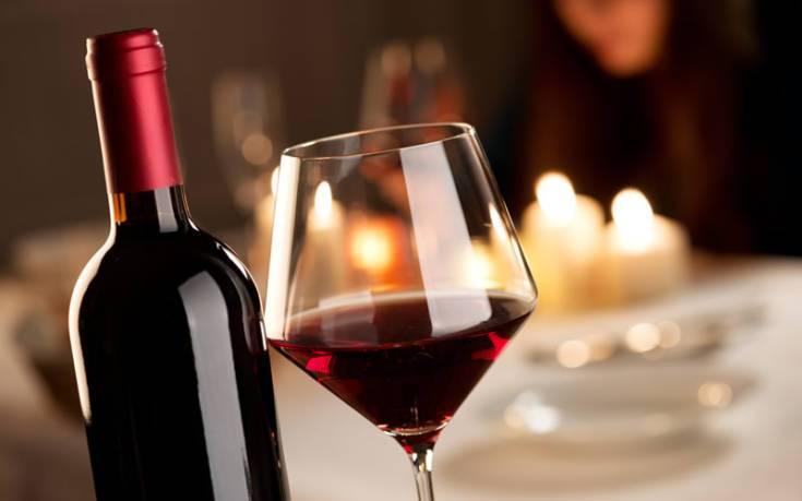 📰 Denunciato imprenditore calabrese che vendeva vino falso – QuiCosenza.it