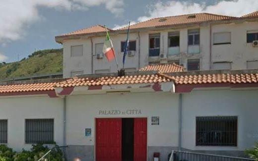 Presto a Pizzo un centro antiviolenza